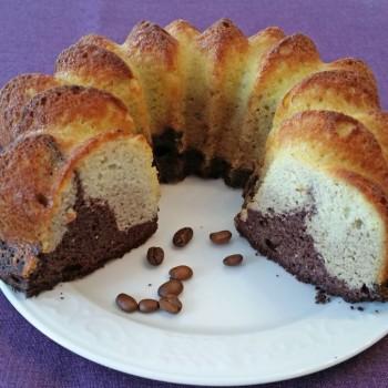 Marmorkuchen-low-carb-glutenfrei-sojafrei