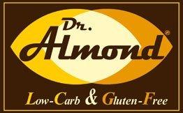B2B-Bereich Dr. Almond