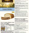 001_Unser Mildes Kopie Etikett WEB