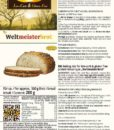 003_weltmeisterbrot-etikett-web