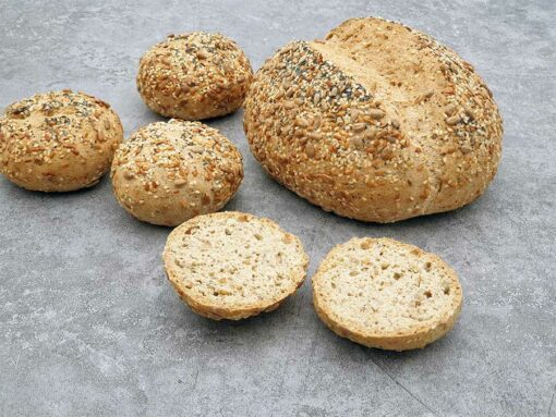 003_Weltmeisterbrot-lowcarb-Brot-keto-glutenfrei