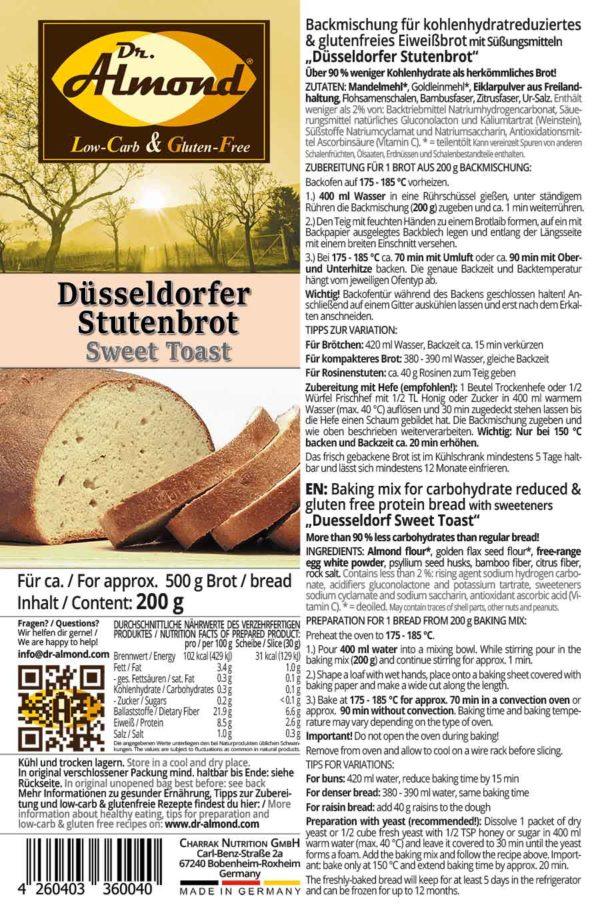 004-01_Duesseldorfer-Stutenbrot-low-carb-Brot-glutenfrei-Backmischung-sojafrei