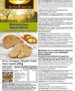 005_Rheinisches-Bauernbrot-low-carb-glutenfrei-Backmischung-keto-kalorienarm-weizenfrei