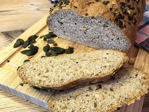 006_Aachener-Koernerbrot-lowcarb-keto-Brot-backmischung-glutenfrei.jpg