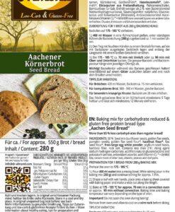 006_Aachener-Koernerbrot-lowcarb-keto-Brot-backmischung-sojafrei