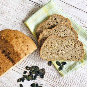 006_Aachener-Koernerbrot-lowcarb-keto-Brot-backmischung-sojafrei-keto