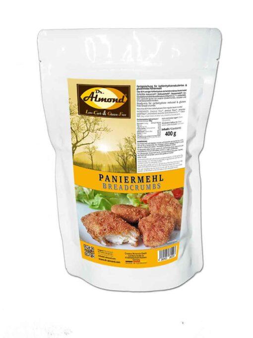 Paniermehl-low-carb-glutenfrei