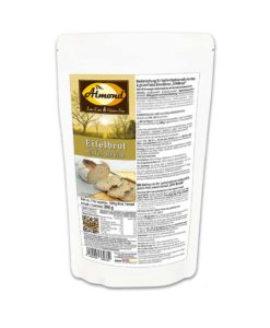 Eifelbrot-low-carb-glutenfrei-keto-Backmischung