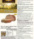 033_eifelbrot-kopie-etikett-web