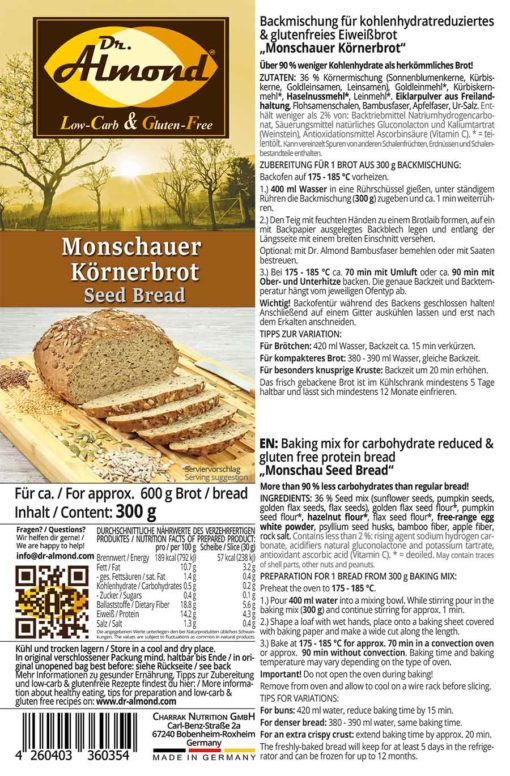 035-01_Monschauer-Koernerbrot-Eiweissbrot-Backmischung-lowcarb-glutenfrei