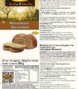 035_monschauer-koernerbrot-kopie-etikett-web