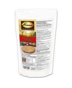 039-01_Marokkanisches-Fladenbrot-low-carb-Brot-glutenfrei-Backmischung-sojafrei