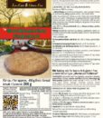 039_marokkanisches-fladenbrot-kopie-etikett-web