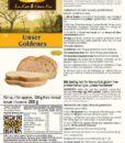 031_unser-goldenes-kopie-etikett-web