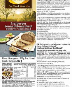 037_Freiburger-Sonnenblumenbrot-lowcarb-glutenfrei-Backmischung-Eiweissbrot