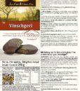 040_vinschgerl-kopie-etikett-web
