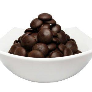 Kakaoprodukte & Sahnepulver