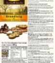 081_brandteig-low carb glutenfrei sojafrei churros eclairs keto paleo