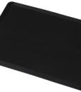 Lurch Flexiform Backunterlage 30x40cm