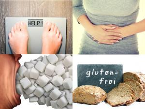 lowcarb glutenfrei schluessel zu gesunder ernaehrung