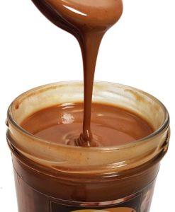 weitere Schokoladenzutaten