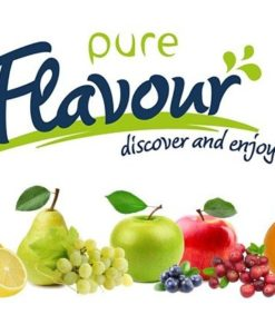Pure Flavour Aromen