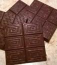 Erdnussschokolade WEB