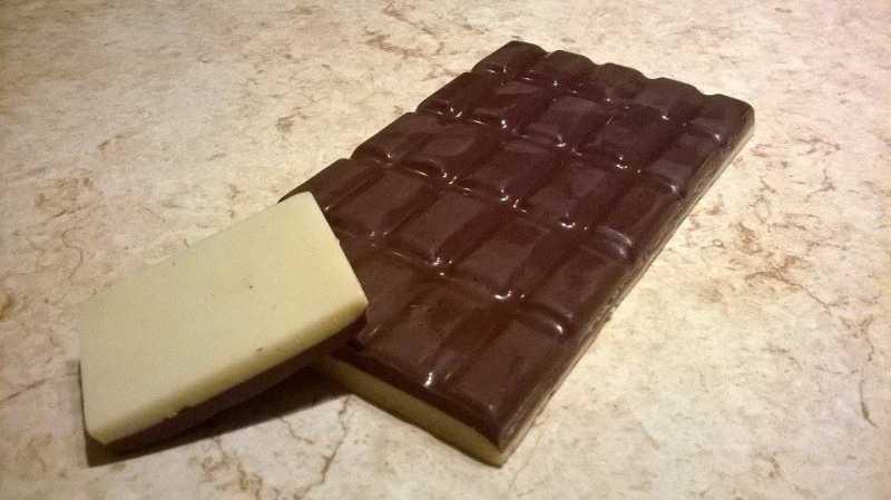 Mokka-Sahne-Schokolade WEB