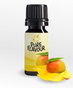 Pure Flavour MANGO Natürliches Aroma