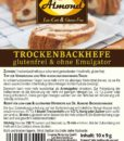 020_11-Trockenhefe-Etikett