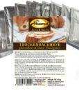 020_Trockenbackhefe-glutenfrei