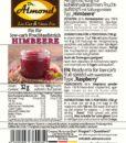 097_05-Fruchtaufstrich-HIMBEERE