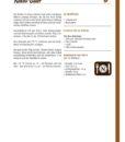 Dr. Almond Nr 1_vorfinal.pdf