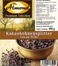 505-03 Kakaobohnensplitter 400 g WEB