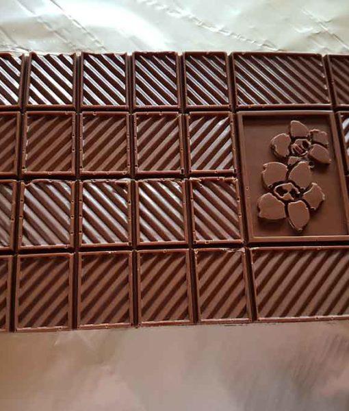 Schokolade-herstellen-low-carb