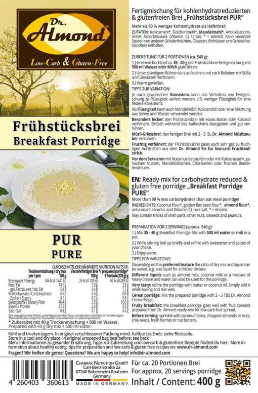 061-03_Fruehstuecksbrei-PUR-lowcarb-porridge