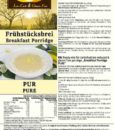 061_Frühstücksbrei-PUR-Etikett