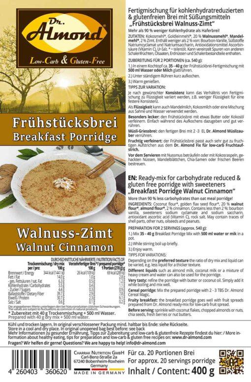 062-01_Fruehstuecksbrei-WALNUSS-ZIMT_lowcarb-porridge_Etikett