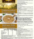 062_Frühstücksbrei-WALNUSS-ZIMT-Etikett