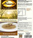 062_Frühstücksbrei-Walnuss-Zimt
