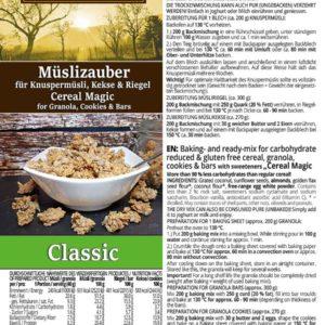 Mueslizauber-lowcarb-Muesli-glutenfrei-sojafrei-keto