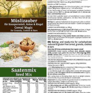 084-03_Mueslizauber-Saatenmix-lowcarb-Muesli-glutenfrei-sojafrei-keto-granola