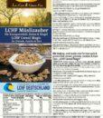 084_LCHF-Mueslizauber-Etikett