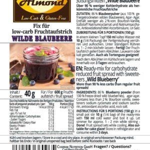 Fruchtaufstrich-WILDE-BLAUBEERE-lowcarb-zuckerfrei