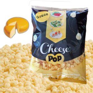 cheesepop 500 g XXL