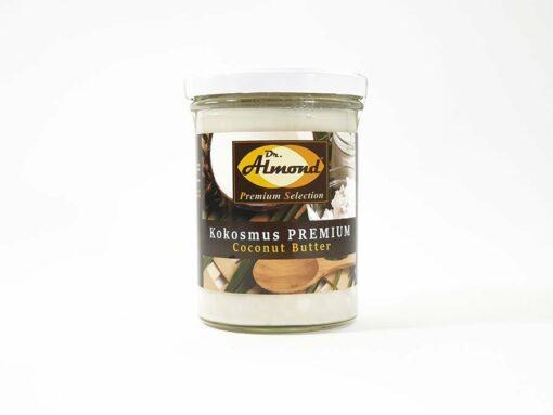 DrAlmond-Kokosmus-Premium-cremig-low-carb-keto