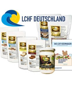 lchf-einsteiger-set-low-carb-glutenfrei-backmischung-körnerwunder
