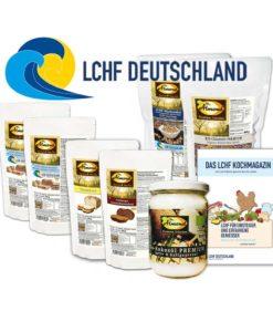 lchf-einsteiger-set-low-carb-glutenfrei-backmischung-körnerwunder
