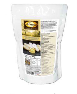 Low-Carb-Backpulver-Kokosmehl-glutenfrei-Backen
