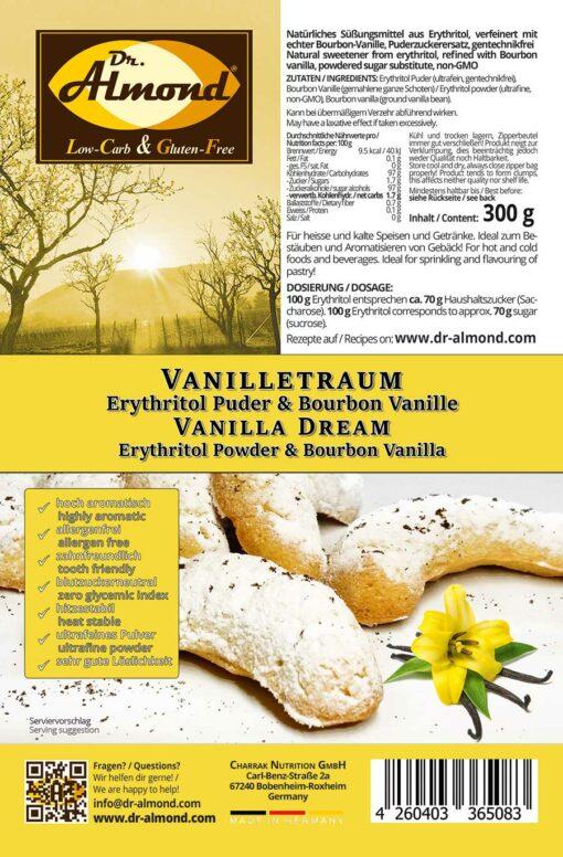 508-03_Vanilletraum_Vanillezucker_Puderlowcarb_keto